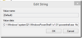 PowershellWin8Context3